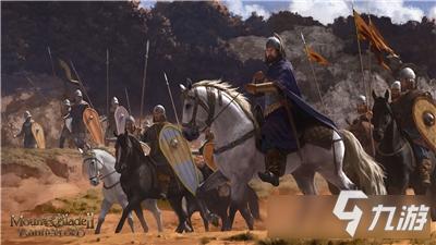 《骑马与砍杀2》招降有什么技巧 招降技巧分享