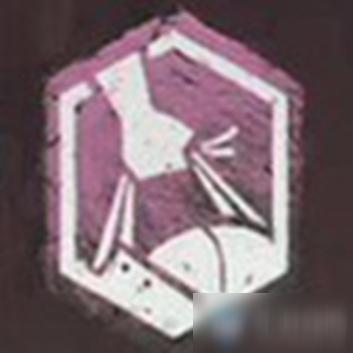 《地平线零之曙光》拆解陷阱技能怎么样 拆解陷阱技能效果一览