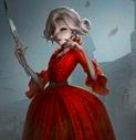 《第五人格》红夫人新金皮获取攻略 如何获得红夫人新金皮