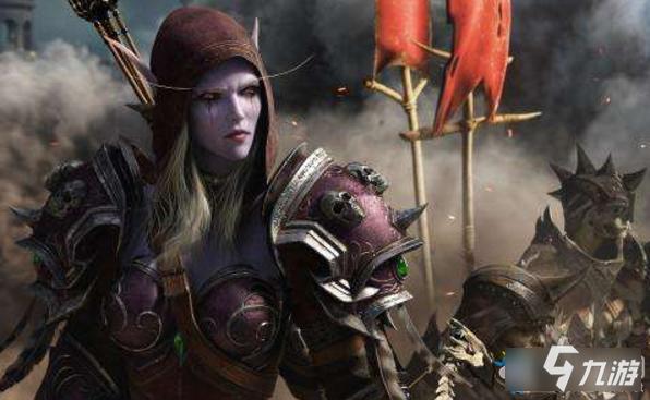 《魔兽世界怀旧服》猎人怎么样 技能效果介绍
