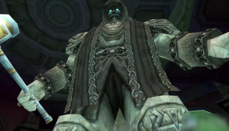《魔兽世界怀旧服》修复项链任务攻略 修复项链任务怎么做