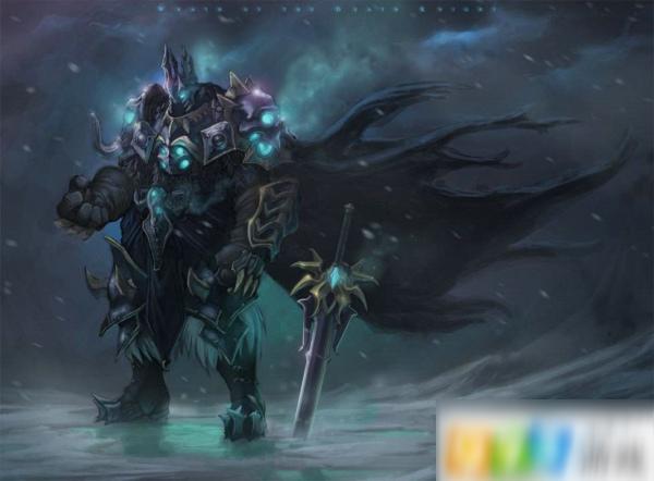 魔兽世界9.0死亡骑士AOE技能攻略 死亡骑士AOE技能分类一览