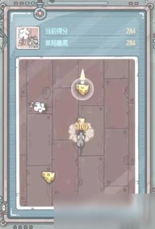 最强蜗牛奶酪爱情小游戏怎么获得 奶酪爱情小游戏获得方法
