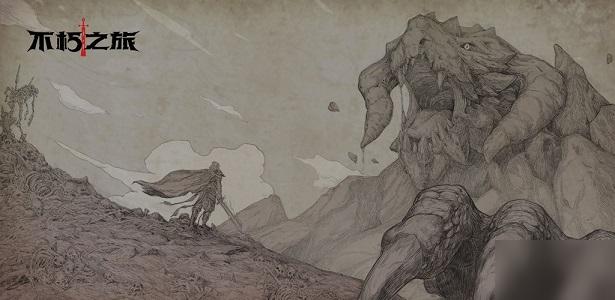 《不朽之旅》新手怎么玩 新手开局玩法心得分享