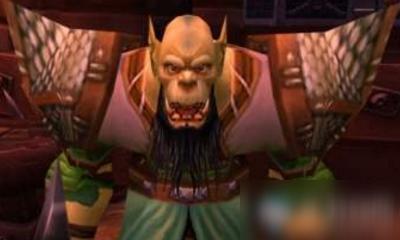 《魔兽世界怀旧服》告别安泰恩部落勇气任务完成流程攻略