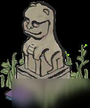《江南百景图》美仁狸作用是什么 美仁狸作用介绍