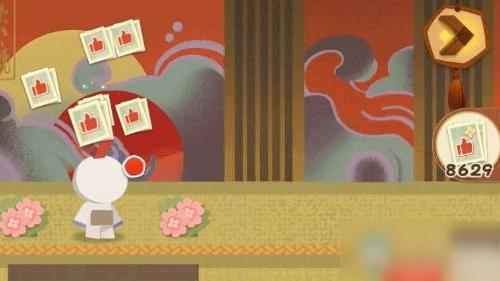 《阴阳师:妖怪屋》赞作用是什么 赞作用介绍