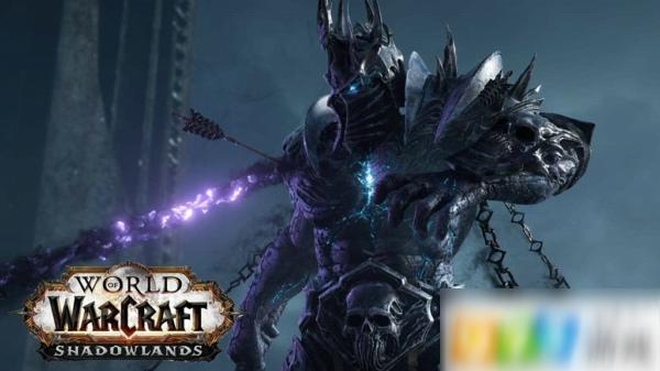 魔兽世界9.0世界任务怎么解锁 9.0世界任务解锁方法分享