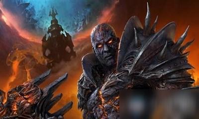 《魔兽世界》9.0圣骑士通用传奇之力有哪些 通用传奇之力汇总