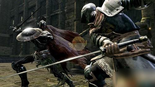 《黑暗之魂》重制版弓箭类武器怎么得 重制版弓箭类武器获得方法介绍
