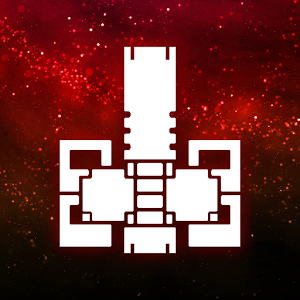 银河战争加速器
