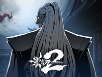 《影之刃2》PV首曝 全程核能预警