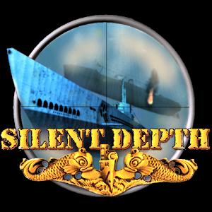 潜艇模拟加速器