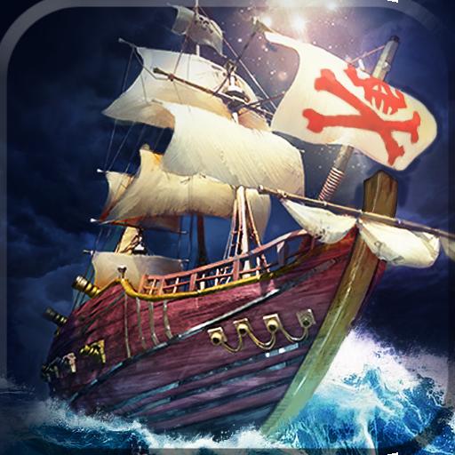 航海之王:海盗归来加速器