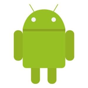 Android的追赶加速器