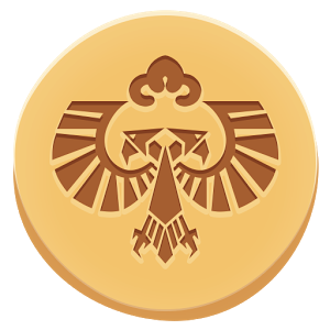 王国硬币加速器