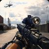 Counter Terrorist Modern Strike Frontline Mission加速器