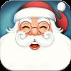 Santa Claus Call Simulator For christmas加速器