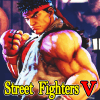 Game Street Fighter 5 Hint加速器
