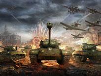 《二战风云2》真实战争-战场实录
