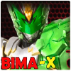 New Satria Bima X Tips加速器