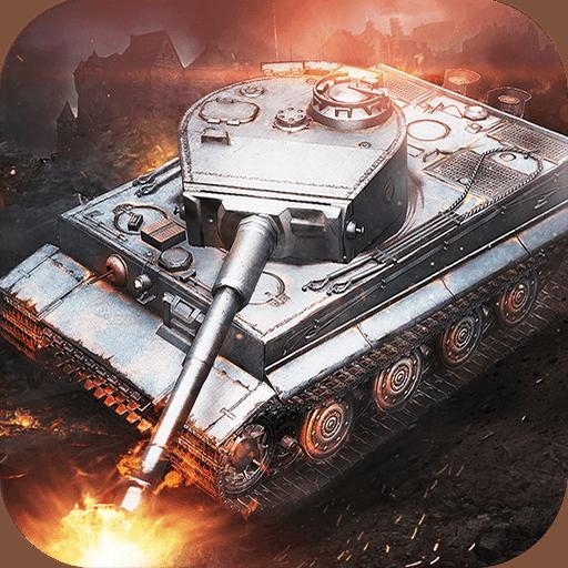 坦克连(九游)电脑版