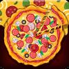 餐厅的故事:比萨制作儿童版加速器