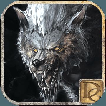 Paladins: Text Adventure RPG加速器