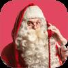 Santa claus call simulator ☆☆☆加速器