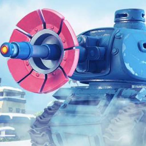 《海岛奇兵》激光坦克怎么样?测评报告全面解析!