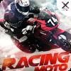 Moto Racing Rider 3D : Racing moto game加速器
