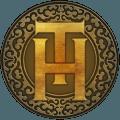 hnefatafl加速器