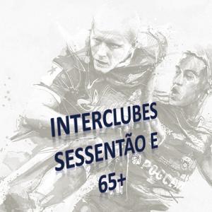 INTERCLUBES SESSENTÃO E 65加速器