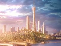《大富豪3》电影级CG首曝 守望着梦想岛的回忆