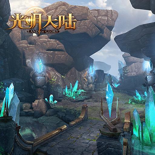 关于战场有哪些玩法 光明大陆为新手提供进入战场的宝典