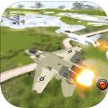 空军飞机战争加速器