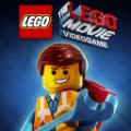 LEGO电影视频游戏