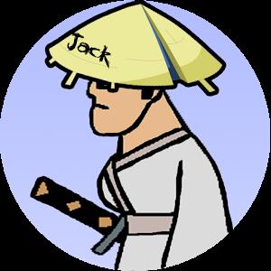 Samurai J: The second coming加速器