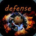 战地区域防御