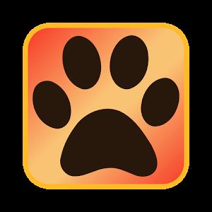 宠物滑块加速器