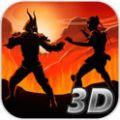 影子战斗3D加速器