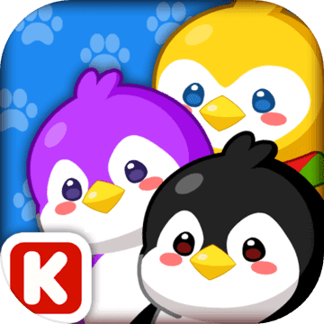 Animal Judy: Penguin care加速器