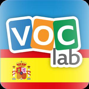 学习西班牙语抽认卡加速器