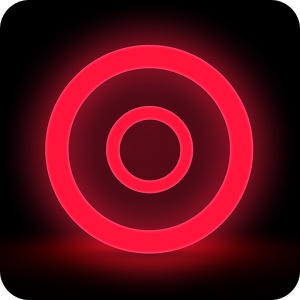 Pudi - Color Match Game加速器