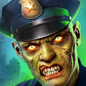 致命狙击僵尸:Kill Shot Virus加速器