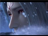 《倩女幽魂》CG绝美上映17大主角剧情新生上线