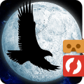 月亮鸟VR