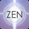 Zenoverse加速器