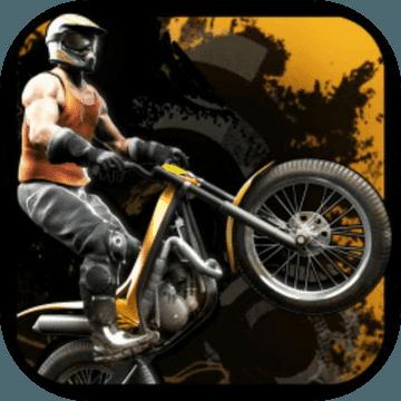 街霸摩托加速器