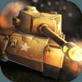 装甲之师加速器
